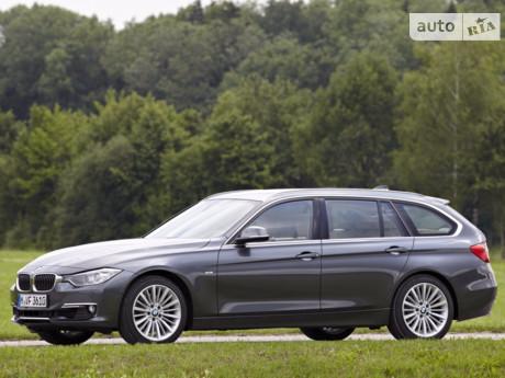 BMW e90 датчик давления в шинах как сбросить