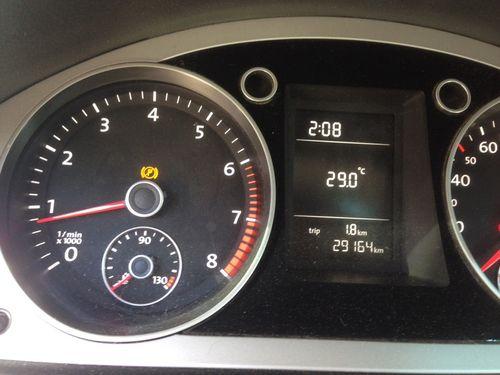 Датчик давления в шинах Тойота Ленд Крузер 200 как прописать
