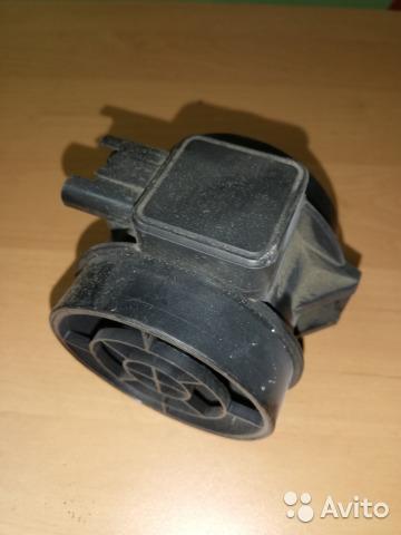 Эмулятор имитатор кузовной шины can BMW 7 e65