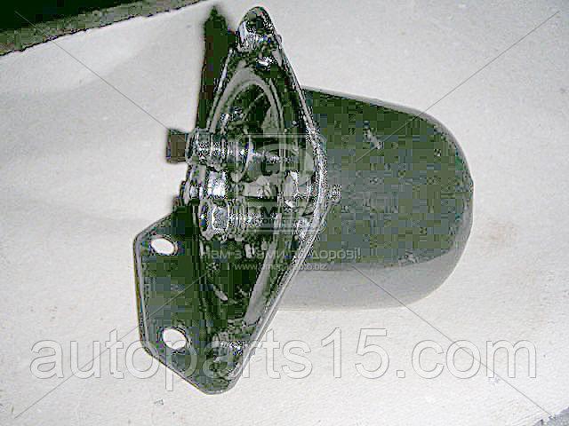 Фильтр топливный грубой очистки газ УАЗ в сборе отстойник