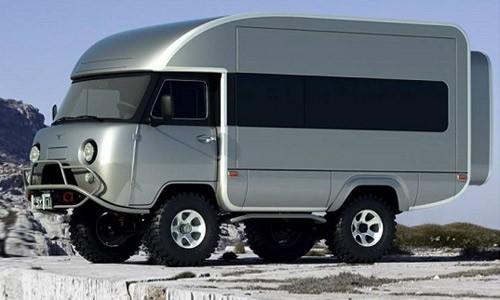 Инструкция по ремонту и эксплуатации автомобиля УАЗ Буханка