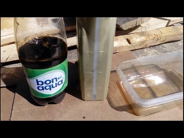 Как менять масло в раздатке на БМВ Х5