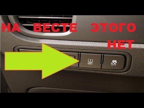 Как отключить датчик давления шин на Киа Спортейдж 4