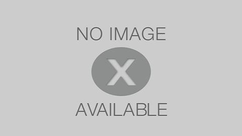 Как проверить уровень масла в АКПП в БМВ Х1