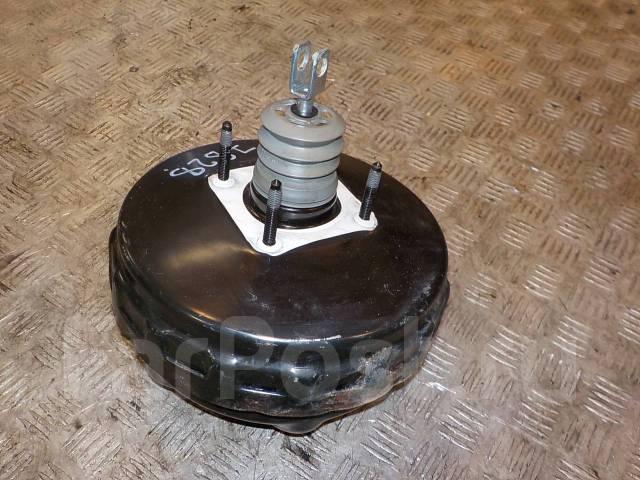 Как заменить тормозные колодки на Ленд ровере Фрилендер