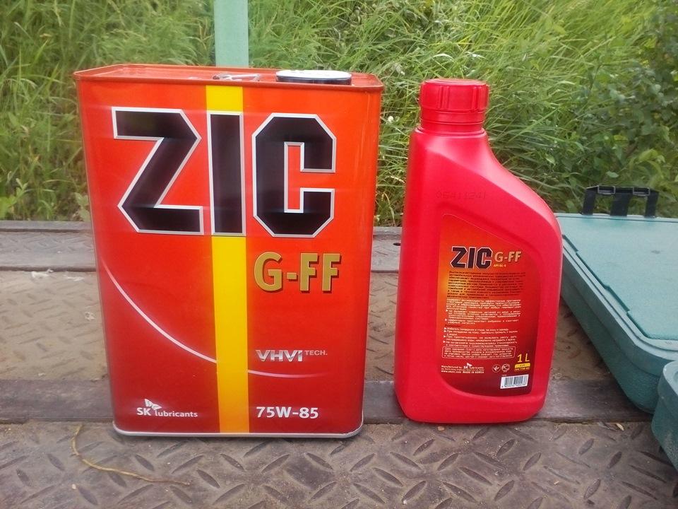 Какое масло лить в УАЗ Хантер в раздатку