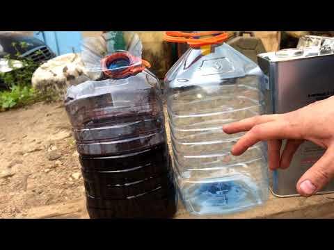 Какое масло в АКПП у тойоты Короллы 2011 года
