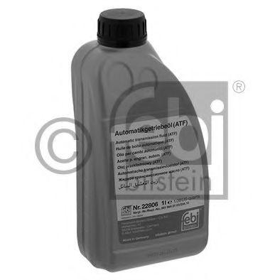 Какое масло в ГУР Тойота Ленд Крузер 200