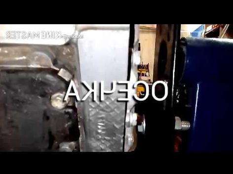 Какое масло заливать в раздатку на БМВ Х5 е53