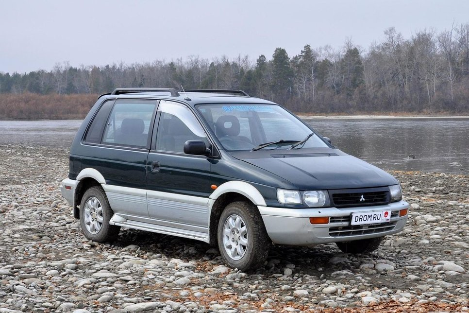 Масло автоматическое трансмиссионное ATF 402 Land Rover в Челябинске