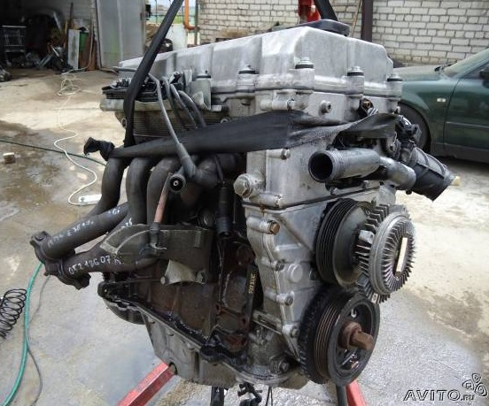 Мотор м50б20 гнет ли клапана при обрыве ремня ГРМ БМВ
