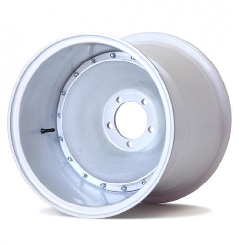 Можно ли поставить диски с уаза на ниву