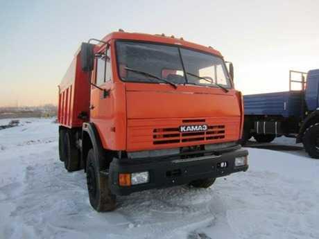 Норма расхода моторного масла на 100 л топлива КАМАЗ