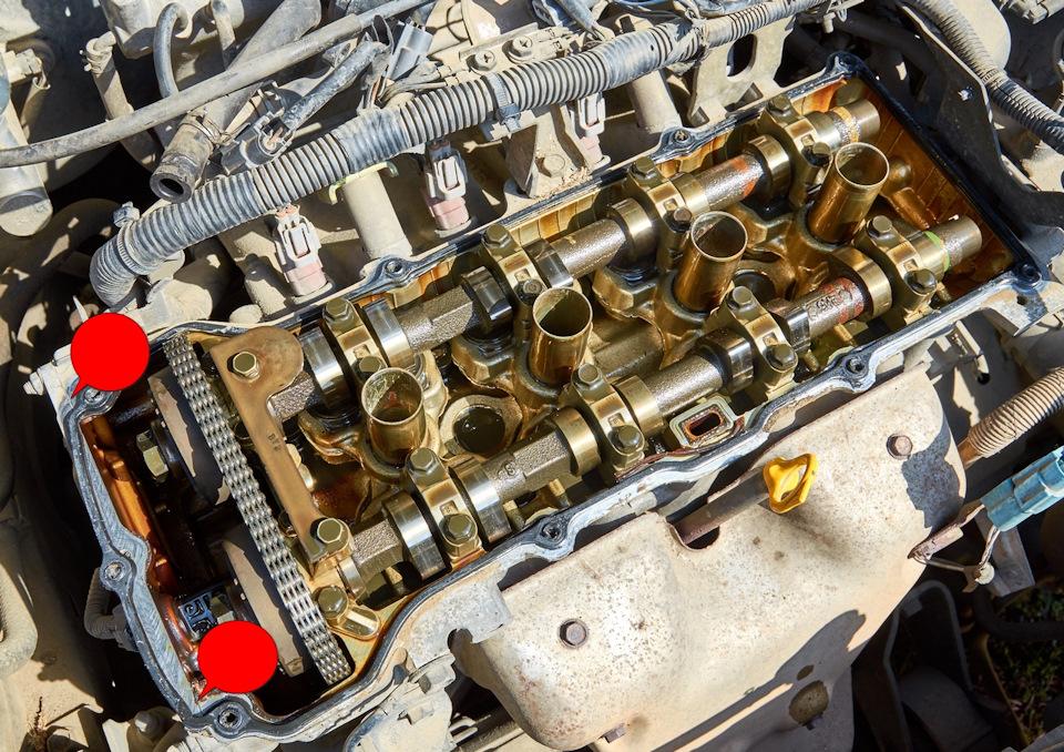 Перелил масло в двигатель что будет Мазда 3