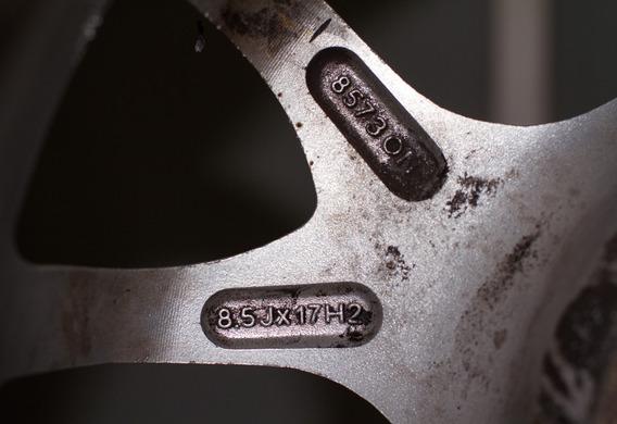 Подходят ли диски от Рено Симбол для логана