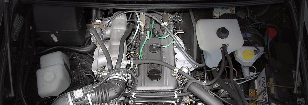 Сколько литров масла в двигателе 409 УАЗ Патриот