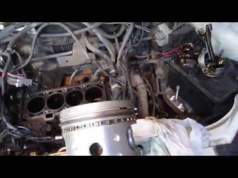 Сколько масла надо залить в двигатель Приора 16 клапанов