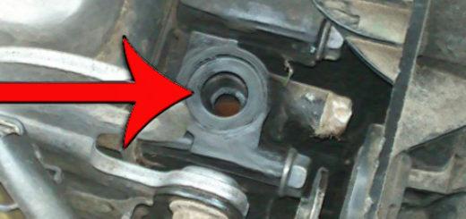 Сколько нужно масла в двигатель Пежо 206 1.4