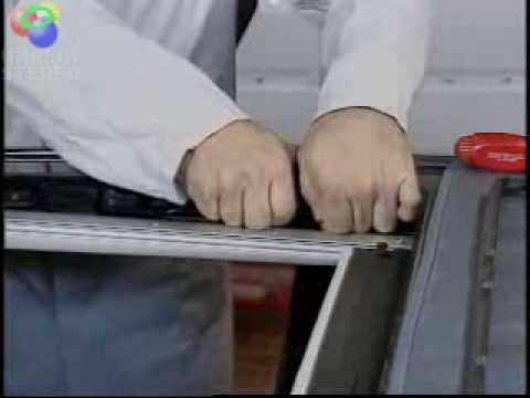 Сколько стоит ремонт панорамного люка на БМВ Х5