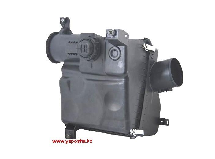 Топливный фильтр на тойоту Ленд Крузер 200 бензин