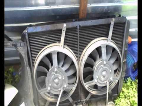 Замена цепи ГРМ на УАЗ Патриот 409 двигатель евро 4 на евро 3