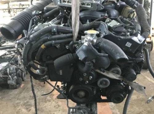 Замена поршневых колец на Мазда 3 двигатель 1.6 цена