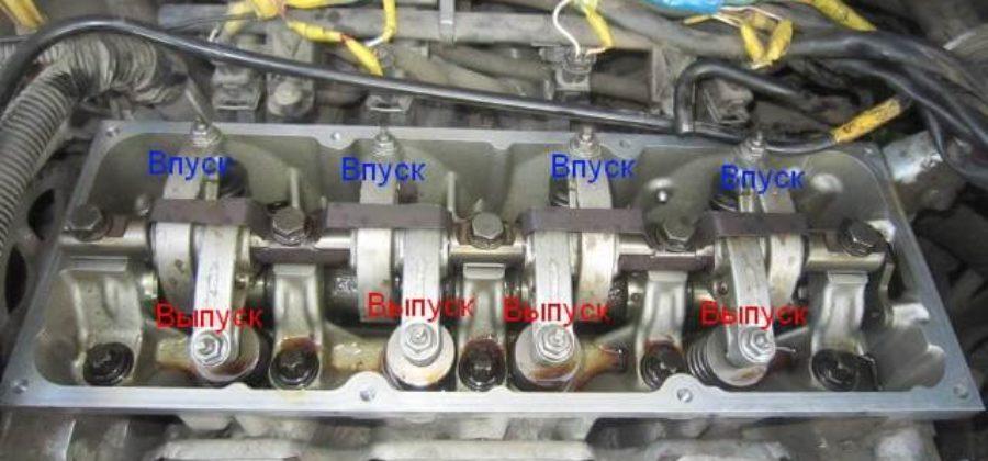 Замена ремня ГРМ на Рено 2011 Логан 1.6 8 клапанов на каком пробеге